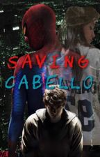 Saving Cabello➳ Camila Cabello by cimbello