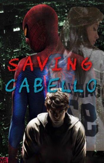 Saving Cabello➳ Camila Cabello