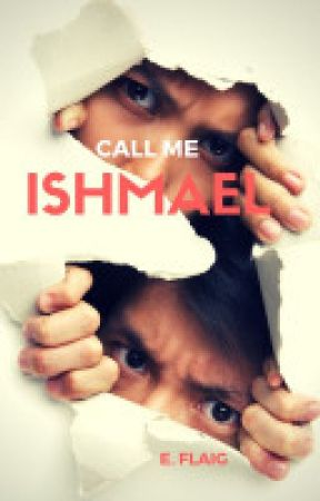 Call Me Ishmael by LostOwl