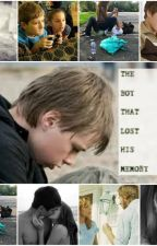 The boy that lost his Memory by miss_kattie12