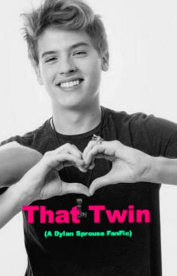 dylan sprouse photo