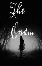 The End... by Luunaarr