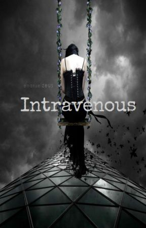 Intravenous by scintillate09