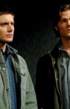 Supernatural BSM And Maybe DDM by Love_Story_Fan