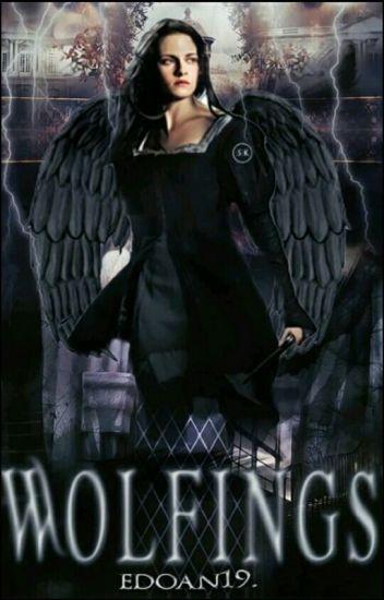 Wolfwings
