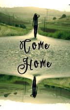 Come Home by Learning-to-love