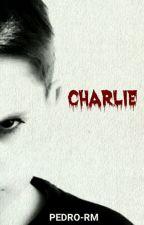 Charlie (resubiendo) by PEDRO-RM