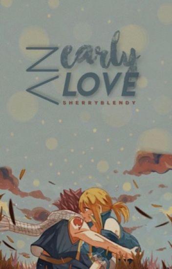 An Early Love