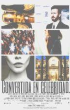 Convertida En Celebridad. (Chris Evans y tú) by NiniveCarter9981