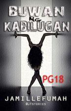 Buwan Ng Kabilugan (SPG) by JFstories