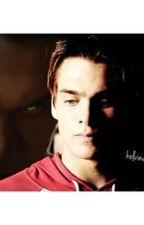 Liam Dunbar/ Dylan Sprayberry Imagines by TeenWolfxLiam