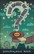 The Secret Series FanFic(Yo-Yoji x OC & Max-Ernest x Cass) by cxarmel