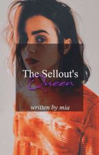 The Sellout's Queen [2] » WWE by -MammaMia-