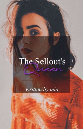 The Sellout's Queen [2] » WWE