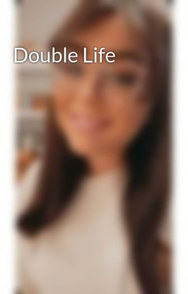 Double Life by adrianadanielle
