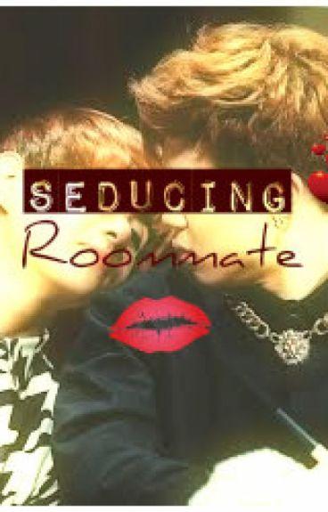 Seducing Roommate(Vmin)