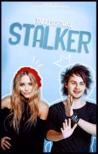 Stalker » m.c by xniallscrownx