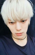 [H] My Vampire Lover ; XH +CB +SX   by kimchji