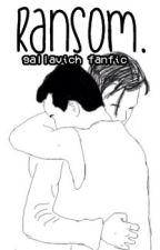 Ransom. || Gallavich by njallismyking
