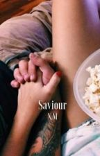Saviour // n.m by natesbby