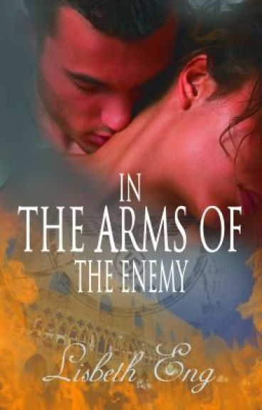 In The Arms Of The Enemy or A lover!!!! by Bi-Rain4life