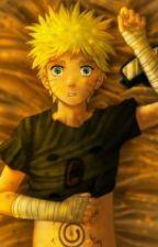 Naruto's Life by naruto209ye
