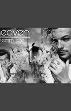 heaven by emmiizze