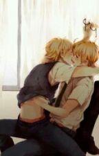 anime yaoi ships oneshots by ampharos_54