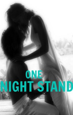One Night Stand by YSAmocha