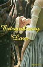 Extraordinary Love by Nasilla