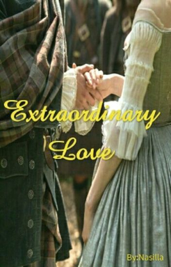 Extraordinary Love