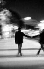 A Couple Of Kids |NH| by 1bluestuff