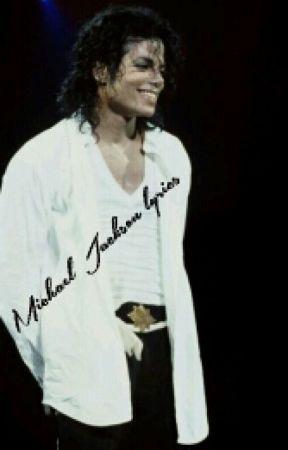 Michael Jackson Song Lyrics The Religion And Political Views Of - Michael jackson religion