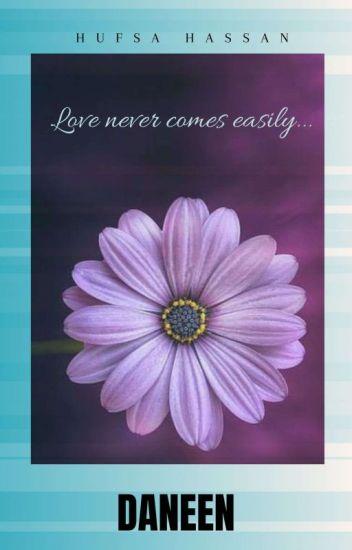 Daneen.. A Muslim Story