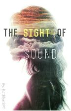 The sight of sound by KathlynSPT