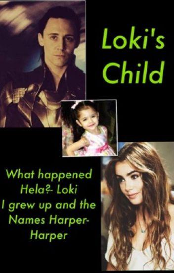 Loki's Child