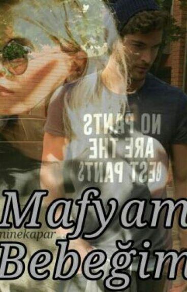MAFYAM/DÜZENLENİYOR/