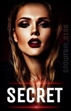 Secret by snowrain_0106