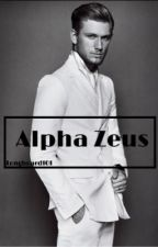 Alpha Zeus by Longboard101