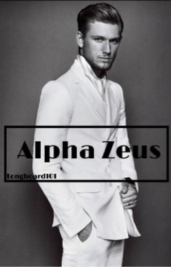 Alpha Zeus