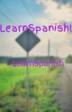 LearnSpanish! by LearnSpanish