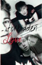 Forbidden Love | tardy by FatimaFantastic