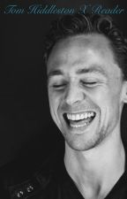 More than friends? - (Tom Hiddleston x reader) by HandsomeBoiTom