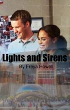 Lights and Sirens by StarsAndStripes1611