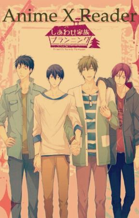 Various Anime x Reader stories {Requests Open} - Jealous?(Yato X