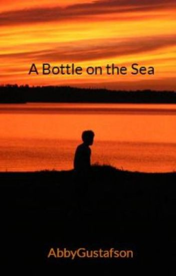 A Bottle on the Sea