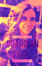 Guardian Angel (A Jade Thirlwall Fanfic) by JadeThirlwallLover14