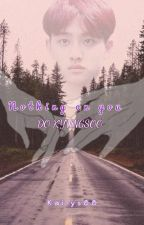 Nothing on you (D.O [EXO]) by Kailys88