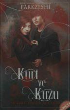 Kurt ve Kuzu ✅ by bayangiraffe