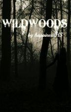 Wildwoods by happinessHS